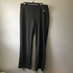 The North Face Flight Series Pants